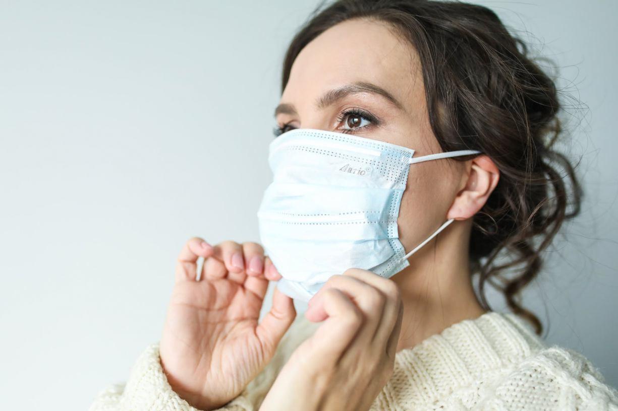 Nie ma na razie żadnych osób zarażonych koronawirusem ani podejrzanych w powiecie sępoleńskim