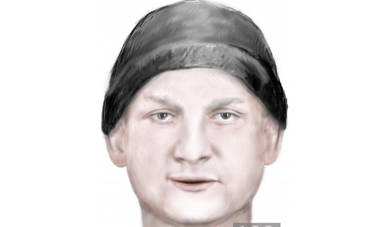 63-latek z Kościerzyny padł ofiarą oszustów działających metodą na policjanta