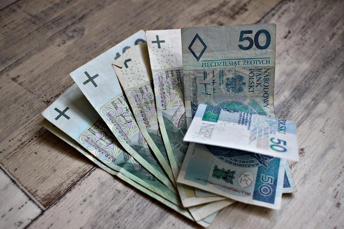Powiat bytowski po raz pierwszy przystępuje do budżetu obywatelskiego
