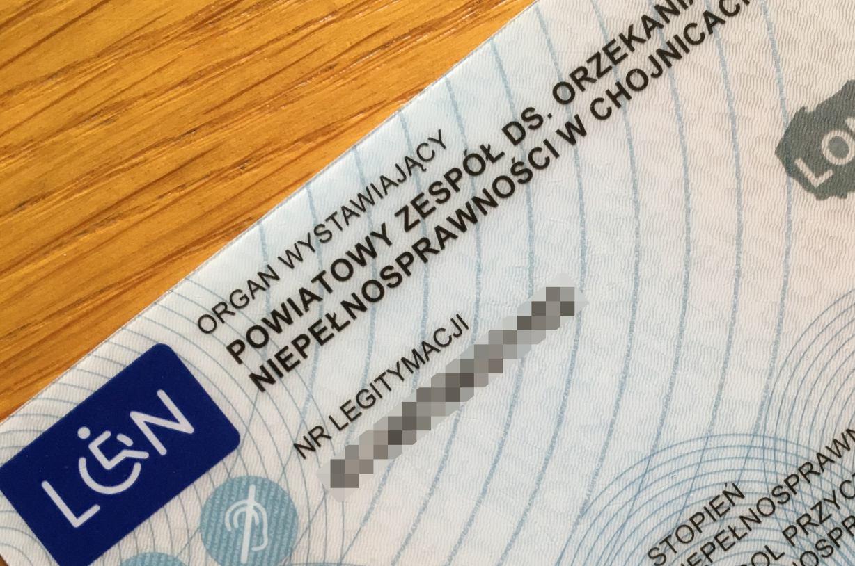 Stan epidemii mocno zdezorganizował pracę Powiatowego Centrum Pomocy Rodzinie w Chojnicach