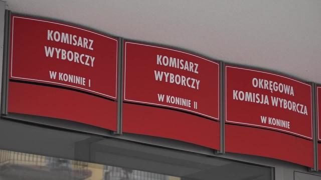 Odwołane wybory i referendum. Lokalne głosowania w Polsce nie odbyły się ze względu na pandemię