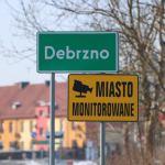 Gmina Debrzno::  | Gmina Debrzno przeznaczy część rezerwy budżetowej na walkę z koronawirusem