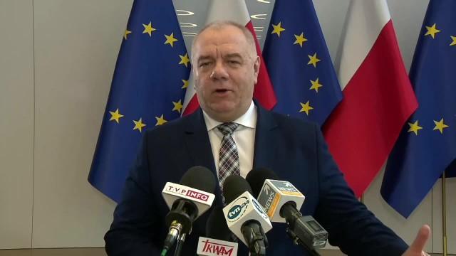 &acuteBędziemy płacić mniej za rosyjski gaz´. Polska wygrała z Gazpromem przed Trybunałem Arbitrażowym w Sztokholmie