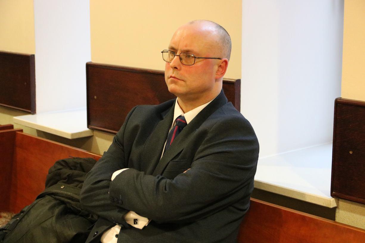 Czy obrońca Daniela M. sugeruje, że brat Angeliki Jakubowskiej z Debrzna mógł mieć coś wspólnego ze śmiercią siostry?