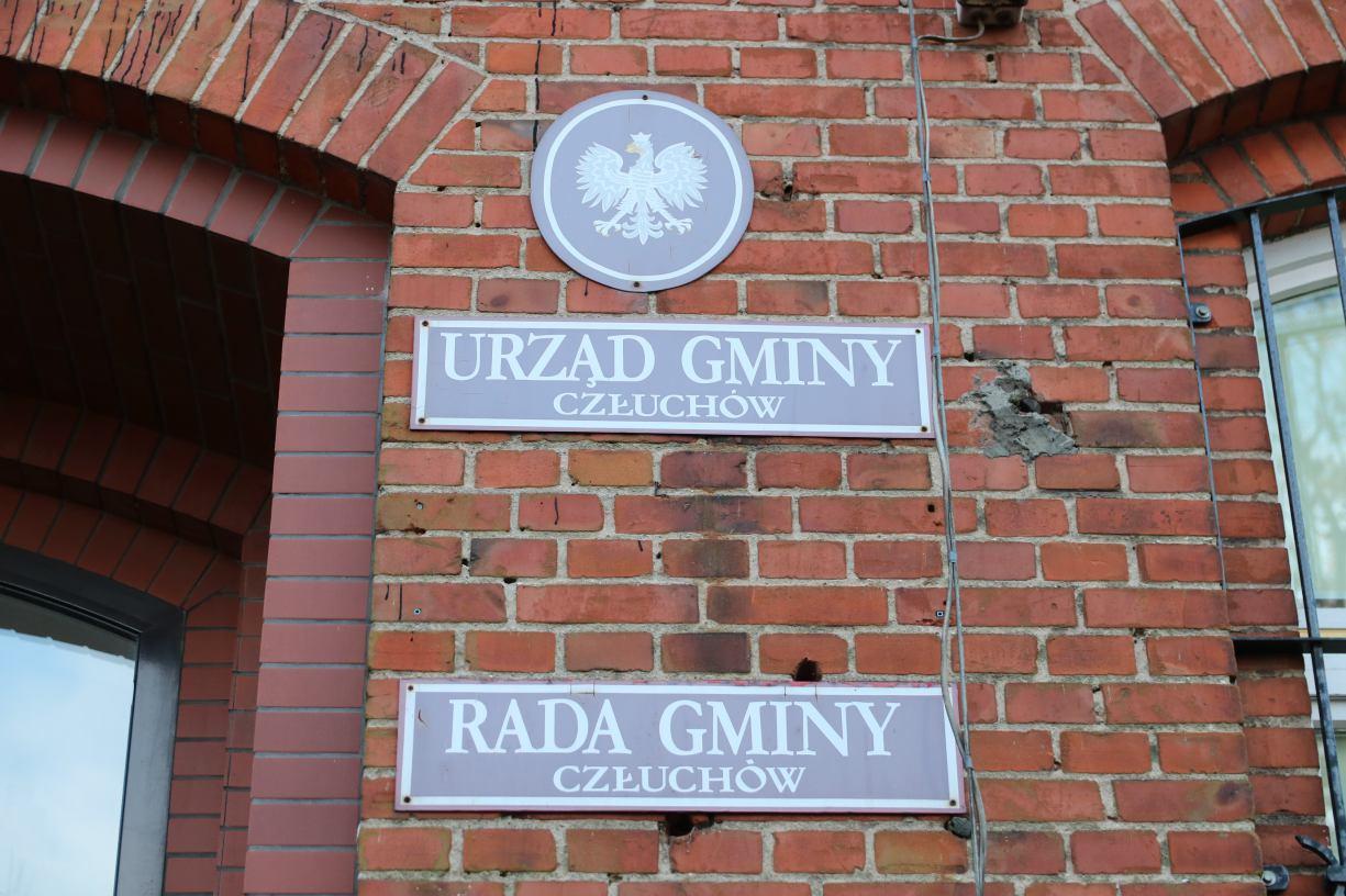 W gminie Człuchów nadal będzie obowiązywał fundusz sołecki