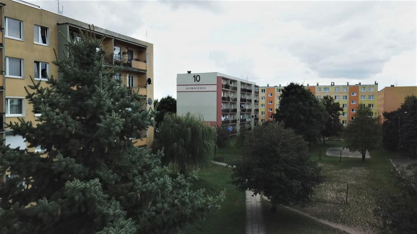 Znów przypadek złamania zakazu zgromadzeń w Sępólnie Krajeńskim. Sprawa skończy się w sądzie