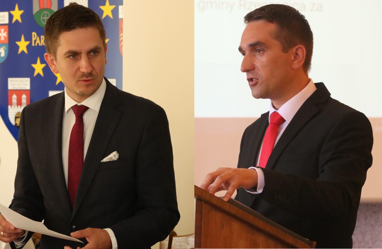 Rada Społeczna człuchowskiego szpitala pozytywnie zaopiniowała konsolidację z lecznicą w Chojnicach