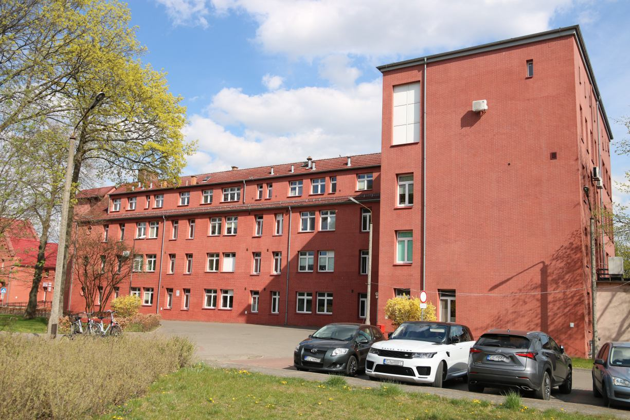 NFZ popiera przeniesienie oddziałów zabiegowych ze szpitala w Człuchowie do Chojnic