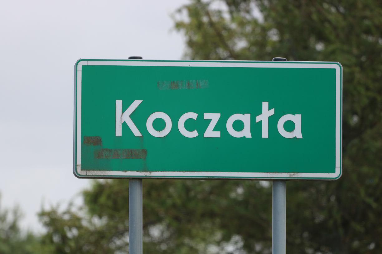 Przedszkole w Koczale nie będzie dziś otwarte, bo jedna z pracownic miała kontakt z osobą zakażoną koronawirusem