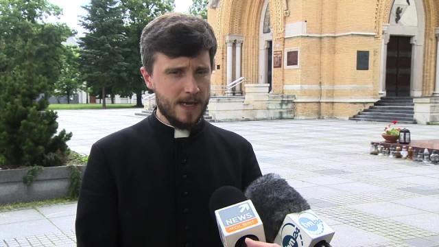 Biskup E. Janiak odsunięty przez papieża od kierowania diecezją kaliską. Zastąpi go arcybiskup G. Ryś