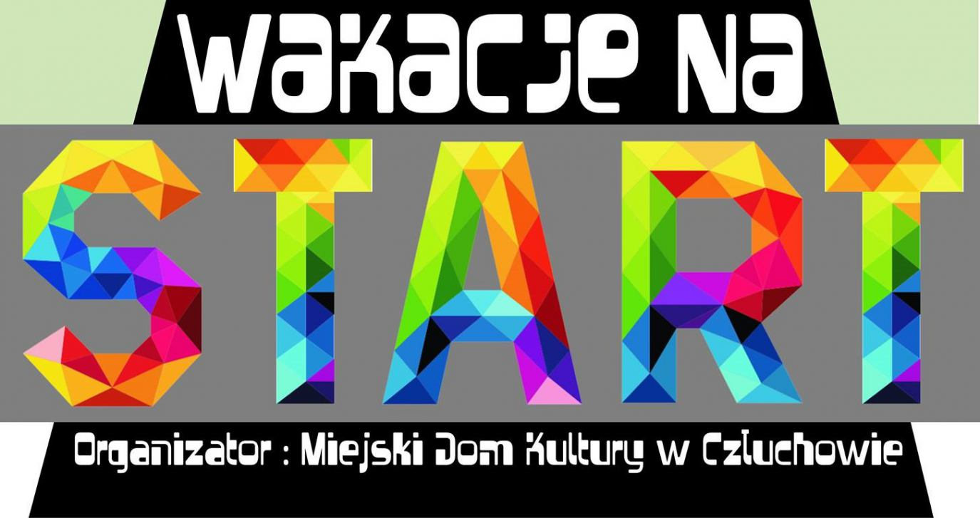 Nie odbędzie się zaplanowany na dziś 27.06 piknik &bdquoWakacje na start&rdquo w Człuchowie