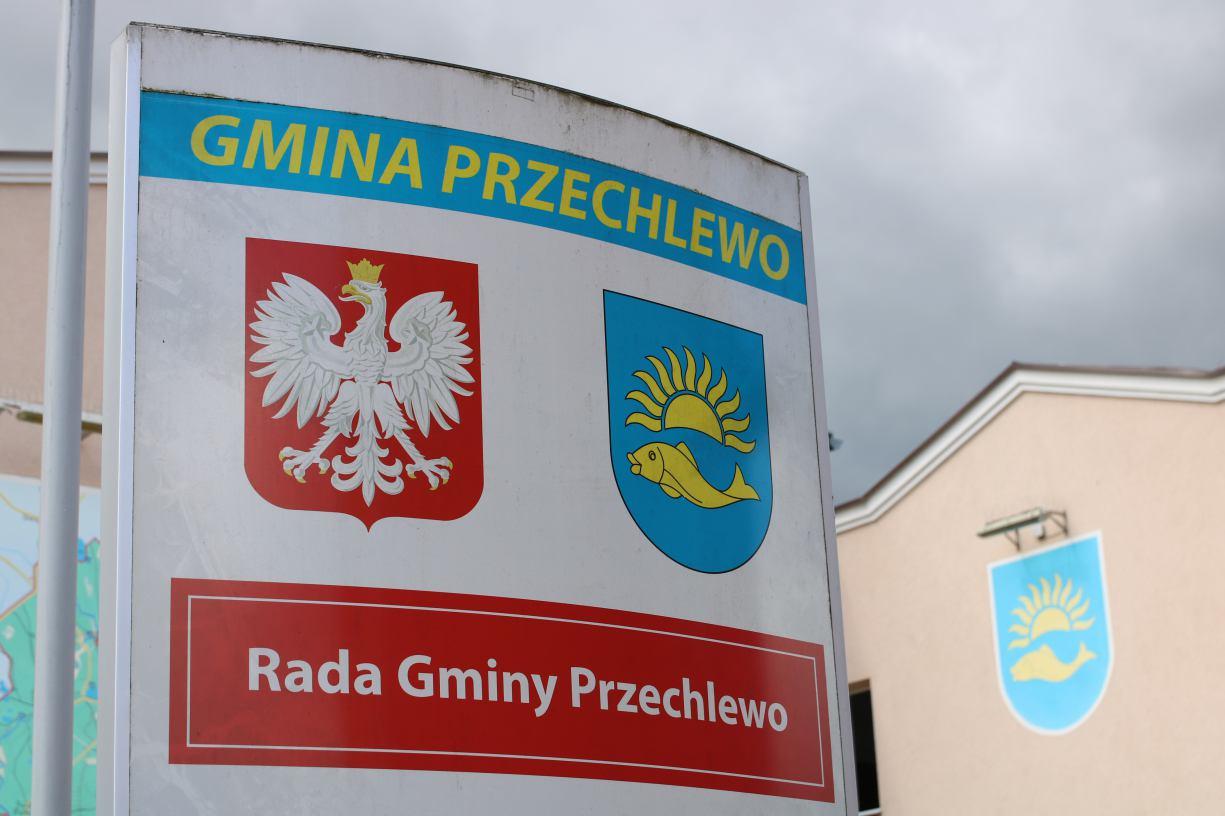 Będą nowi dyrektorzy w szkołach w Przechlewie i Sąpolnie