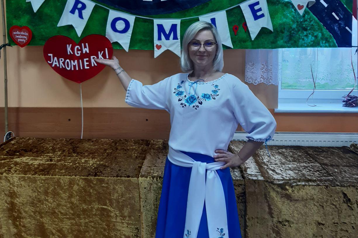 Mieszkańcy regionu laureatami konkursu Pomorskie dla Seniora