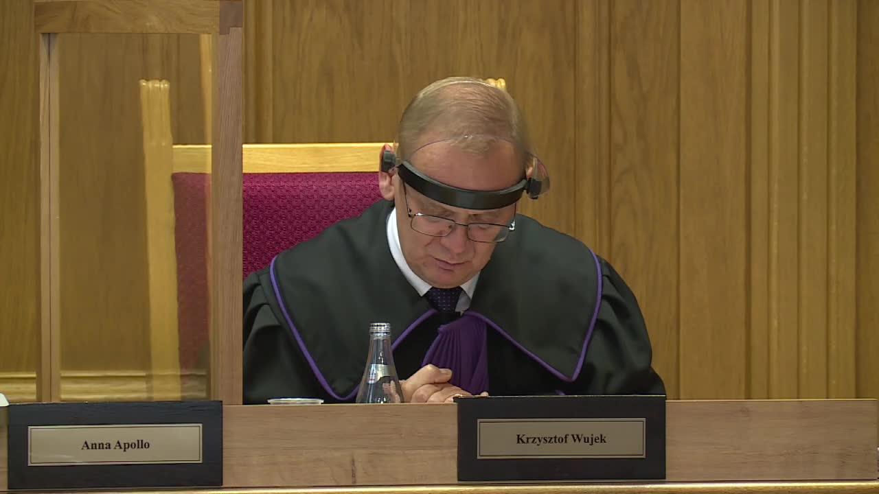 Sąd w Gliwicach uznał za niezgodną z prawem uchwałę gminy Istebna o &bdquostrefie wolnej od LGBT&rdquo