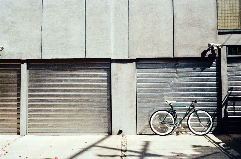 Gmina Gostycyn chce wybudować garaże na wynajem dla mieszkańców