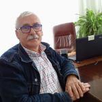 Gmina Sośno: Lato inne niż wszystkie. Z Weekend FM | O tegorocznej pandemii i nawałnicy sprzed trzech lat. Odwiedzamy gminę Sośno