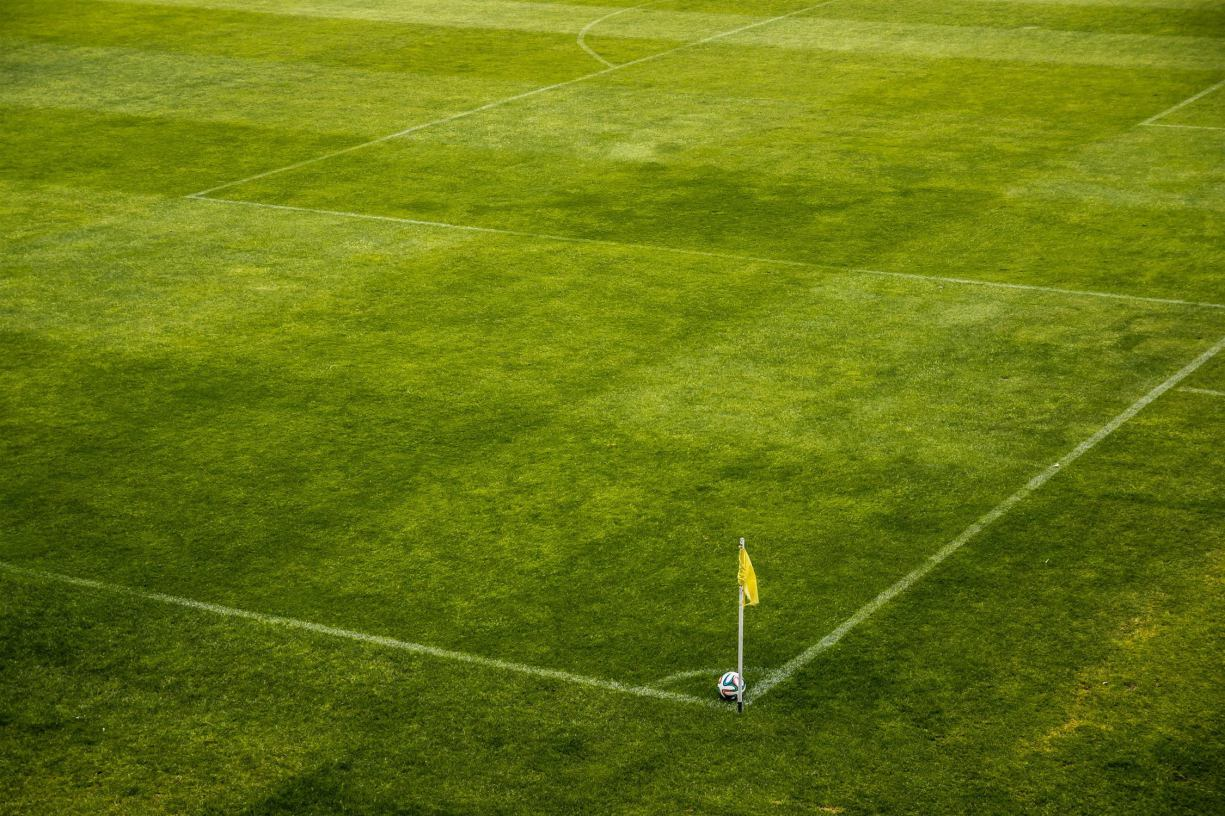 Po raz trzeci w swojej historii Kaszubia Kościerzyna ma szansę sięgnąć po wojewódzki Puchar Polski w piłce nożnej