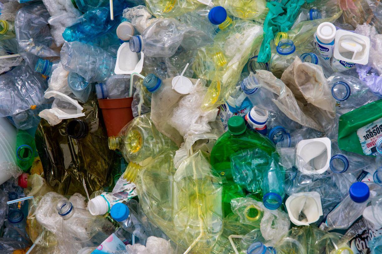 Władze Bytowa chcą obniżyć koszty wywozu śmieci