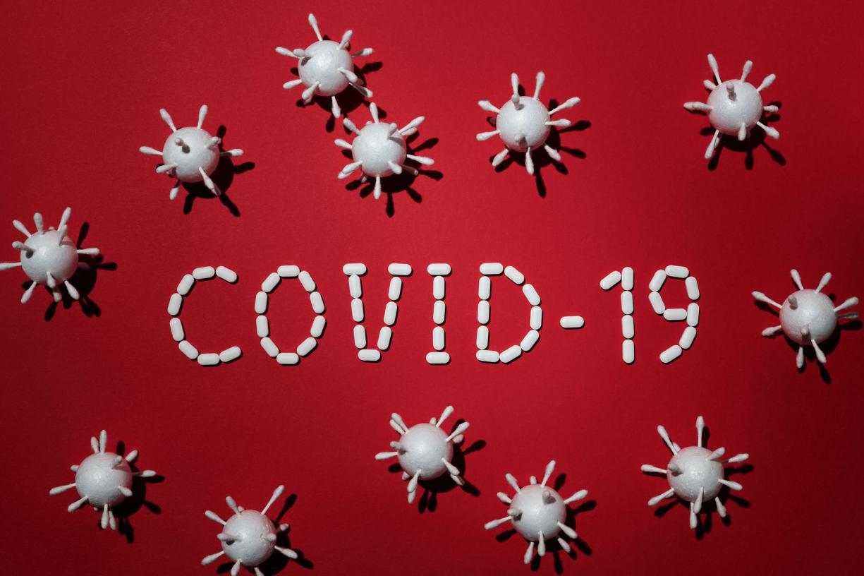 Koronawirus w regionie 42 nowe zakażenia wirusem SARS-CoV-2, zmarło 5 osób
