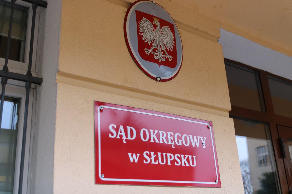 Początek procesu apelacyjnego byłego burmistrza Debrzna Mirosława B. kolejny raz odroczony