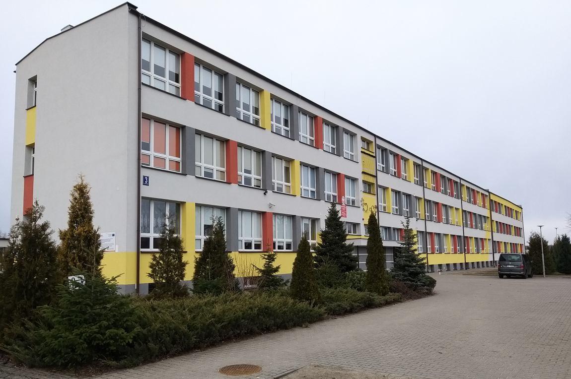 Ponad pół miliona złotych na nową siedzibę dla człuchowskiego MOPS