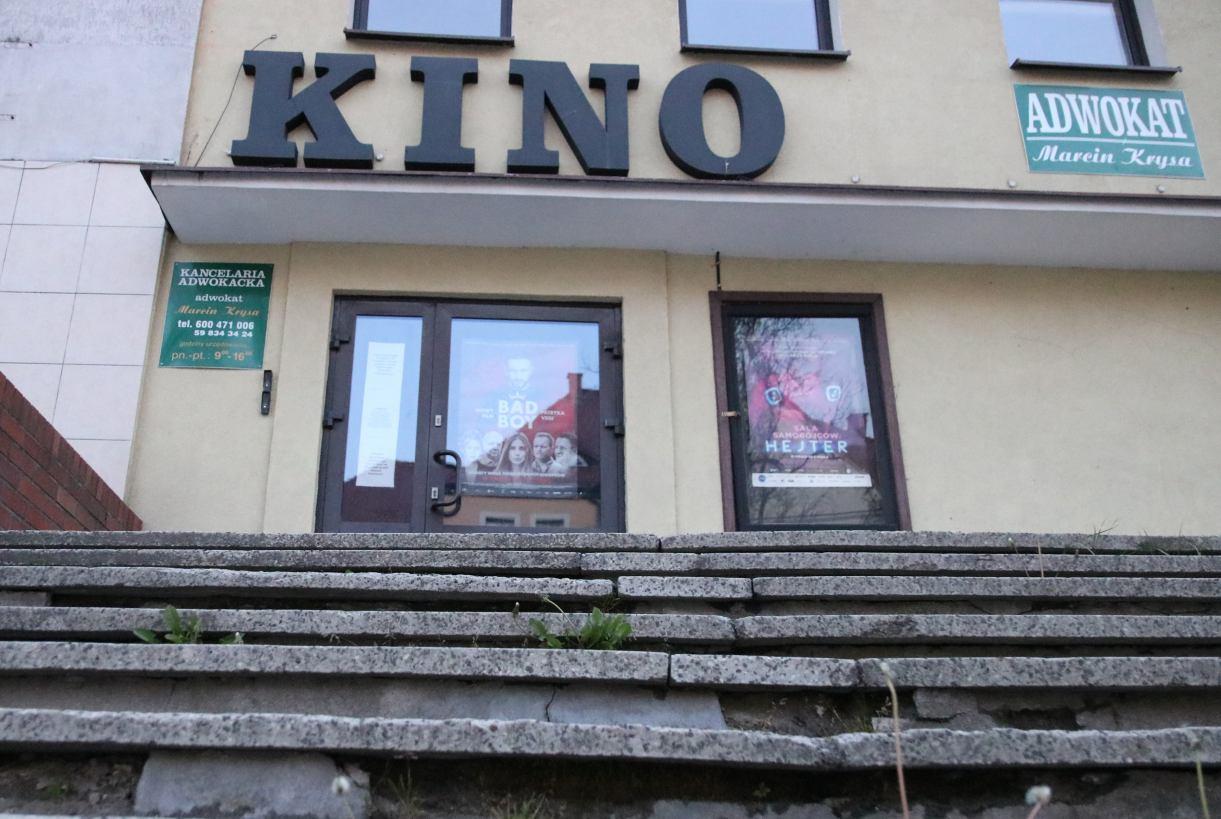 Na jakie zadania miasto Człuchów wyda pieniądze z Rządowego Funduszu Inwestycji Lokalnych?