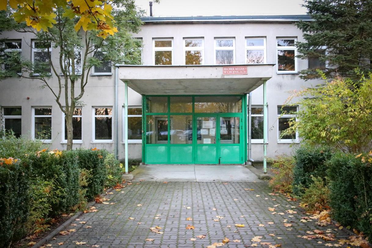 Żłobek miejski w Chojnicach od poniedziałku będzie ponownie otwarty