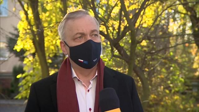 Pomieszano rozmaite podmioty. Gigantyczny skandal. P. Gliński zawiesza wypłaty z Funduszu Wsparcia Kultury po fali krytyki