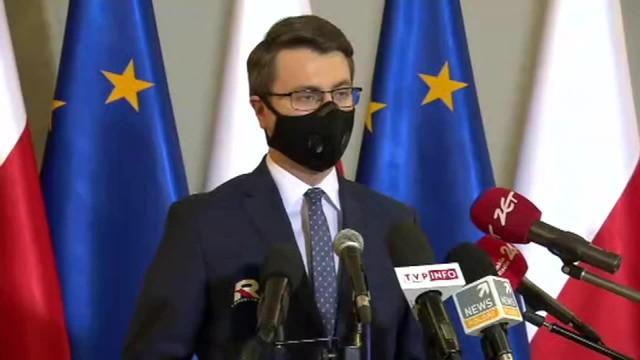 Rozmowy dotyczyły koordynacji stanowisk w zakresie negocjacji budżetowych. Niezapowiedziana wizyta premiera Węgier w Warszawie