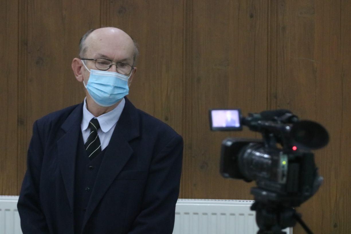 Rada Miejska w Czarnem odmówiła udzielenia pomocy finansowej człuchowskiemu szpitalowi