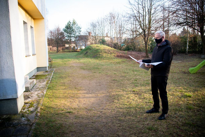 Czersk największym w Polsce beneficjentem kolejnej edycji programu Maluch