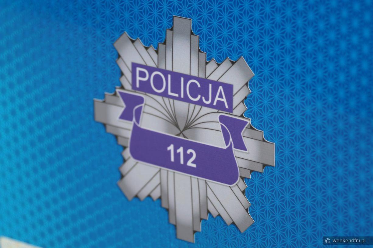 Policja i sanepid w Kościerzynie kontrolują lokale gastronomiczne, które mimo obostrzeń zadeklarowały otwarcie dla klientów