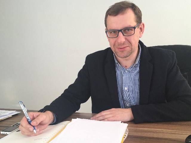Gmina Kościerzyna przymierza się do budowy przystani jachtowej we Wdzydzach