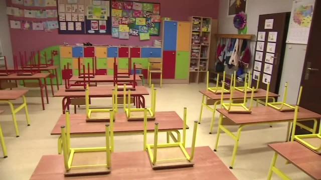 W poniedziałek ruszają testy na koronawirusa wśród nauczycieli. W Kołobrzegu przebadać chce się połowa pedagogów