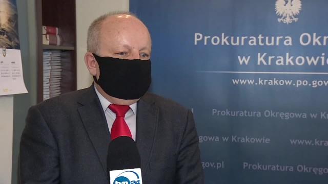 Krakowska prokuratura odmówiła wszczęcia śledztwa ws. kardynała Dziwisza. Chodzi o tuszowanie nadużyć seksualnych
