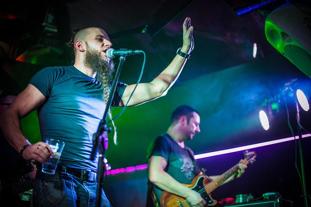 Stworzył hymn WOŚP. Dawid Porta & JAFIA w Weekend FM opowiada o historii tej piosenki i zdradza szczegóły nowej płyty
