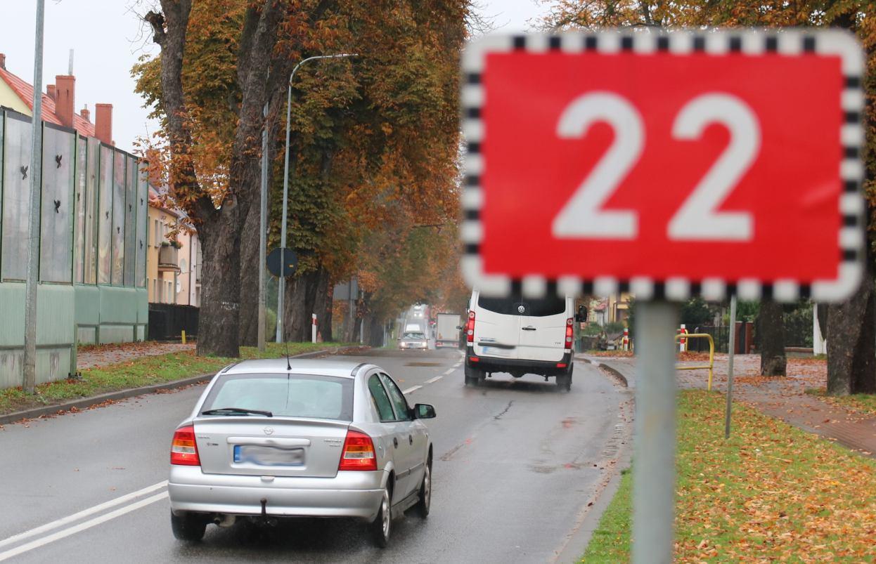 Siedem ofert w przetargu na dokumentację przedprojektową obwodnicy Człuchowa