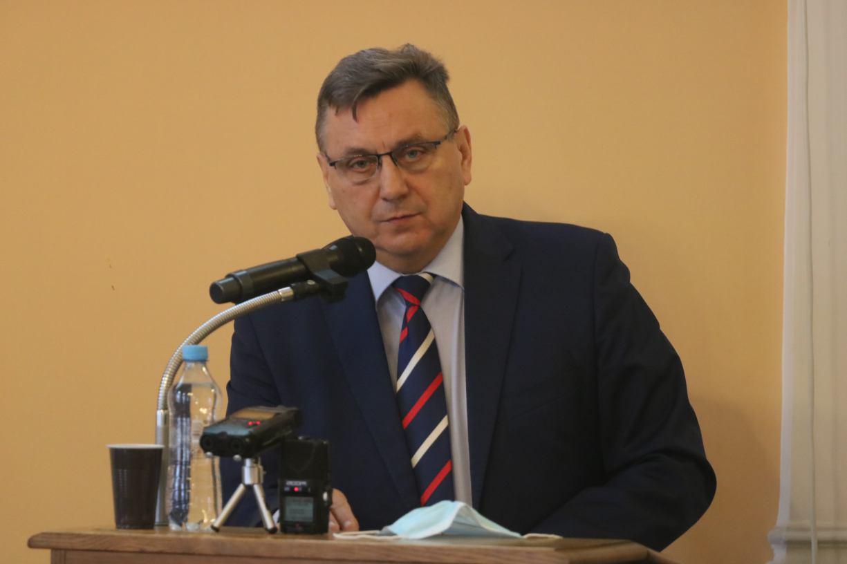 Ogromne zmiany w budżecie Człuchowa. Miasto planuje wydać na inwestycje rekordowe 15 mln 600 tys. zł