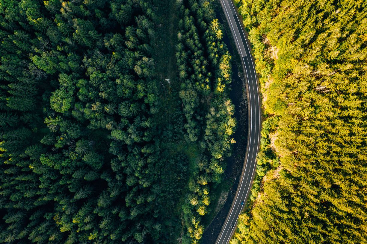 Wciąż nie ma decyzji Generalnej Dyrekcji Ochrony Środowiska w sprawie obwodnicy Tucholi