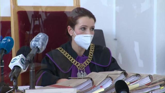 Matka Boska z tęczową aureolą nie obraża uczuć religijnych. Sądu w Płocku uniewinnił aktywistki