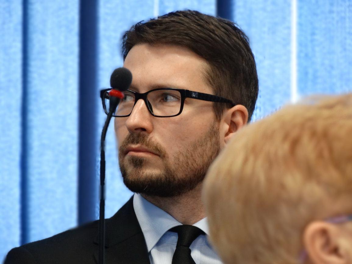 Nieodpłatne porady prawne w powiecie sępoleńskim wracają do bezpośredniej obsługi klientów ROZMOWA
