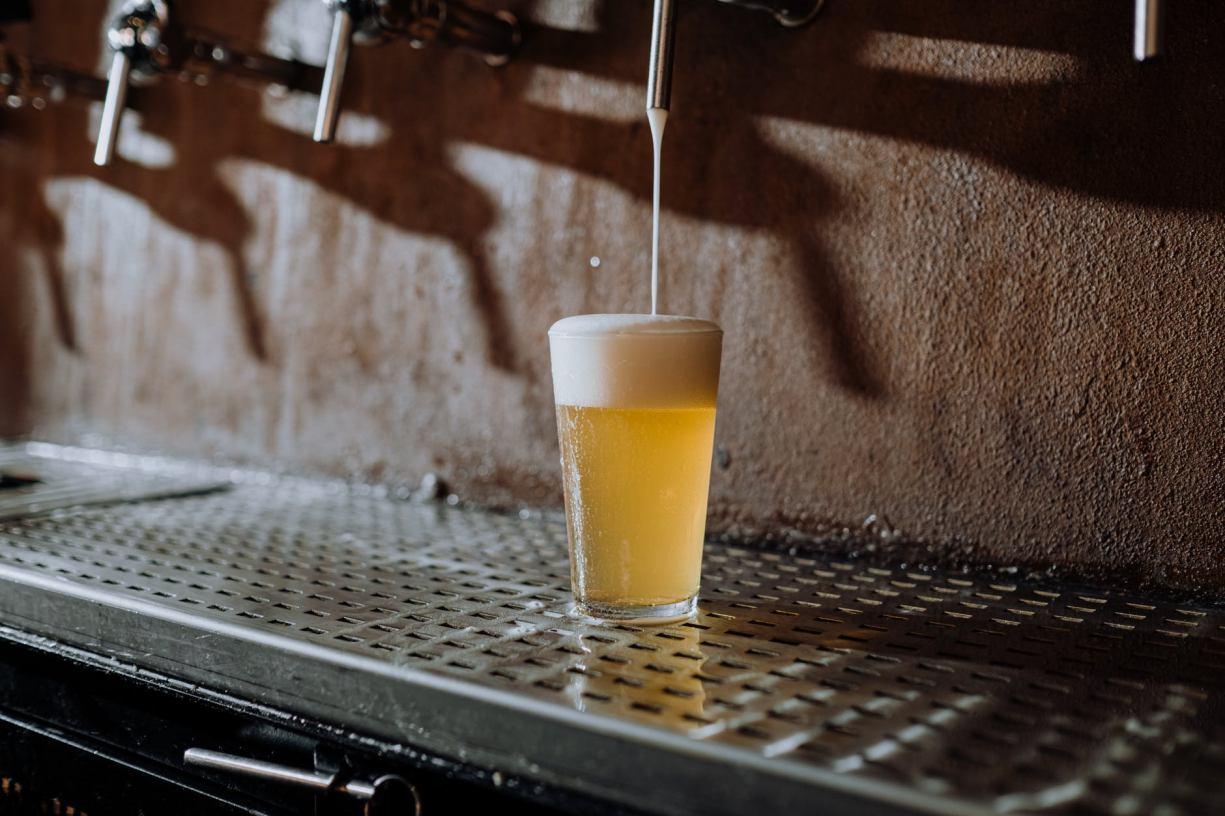 Kościerscy przedsiębiorcy z branży gastronomicznej mogą otrzymać zwrot części koncesji na sprzedaż napojów alkoholowych
