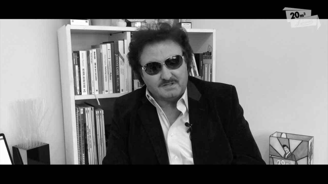 Krzysztof Krawczyk nie żyje. Nie czuję się ikoną, celebrytą czy gwiazdą