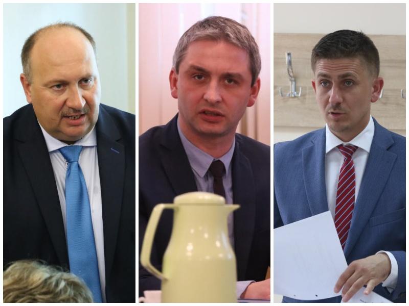 Gminy Debrzno, Człuchów i Czarne znów bez dotacji od rządu z tarczy samorządowej