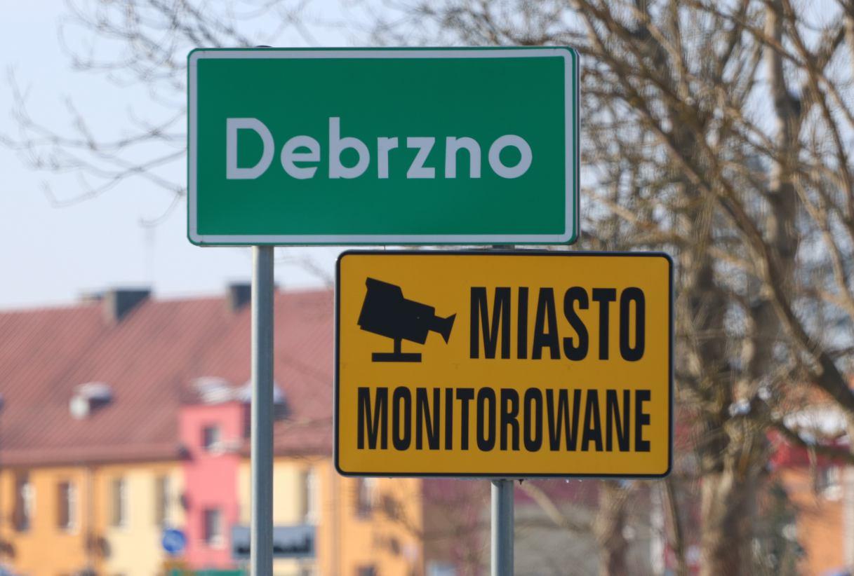 Opłata od posiadania psów w gminie Debrzno może zostać zlikwidowana