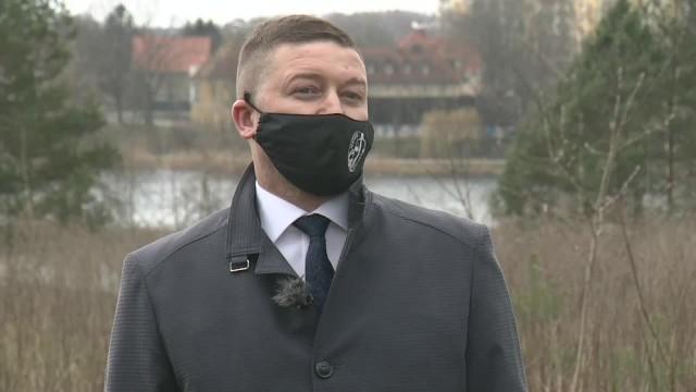 Sąd zdecydował, że sędzia P. Juszczyszyn ma wrócić do orzekania