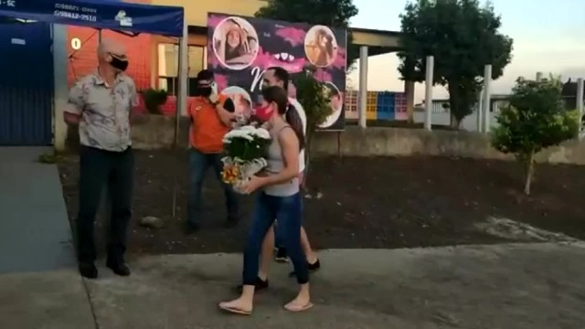 18-latek zaatakował nożem w przedszkolu na południu Brazylii. Zabił troje dzieci i dwie pracownice placówki