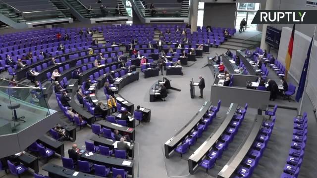 Luzowanie obostrzeń dla zaszczepionych i ozdrowieńców w Niemczech. Zmiany mogą wejść w życie już w niedzielę