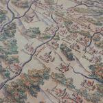 | Odcinek 9. O wsiach placowych, zasadźcach i prawie chełmińskim, czyli jak zakładano wsie (nie tylko) w naszym regionie
