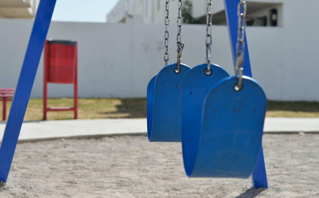 Gmina Chojnice doposaża place zabaw i ogródki jordanowskie. Wybrała już firmę, która dostarczy i zamontuje urządzenia